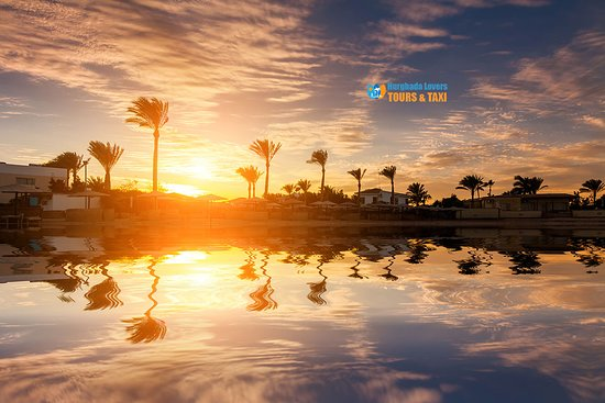 Hurghada Things to do Egypt Things to see Best Red sea Egypt https://hurghadalovers.com/category/hurghada/