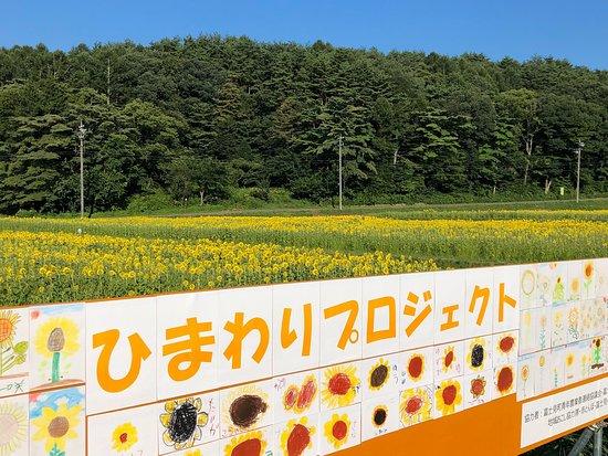 Kagome Yasai Seikatsu Farm Fujimi