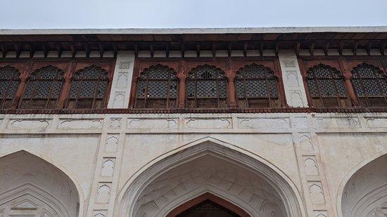 Naqqar Khana