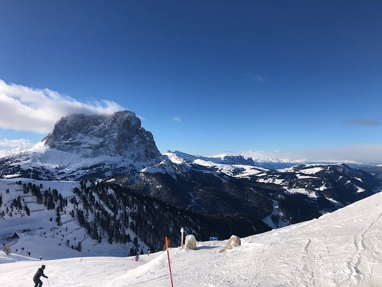 Ski Rental Sport Pescosta