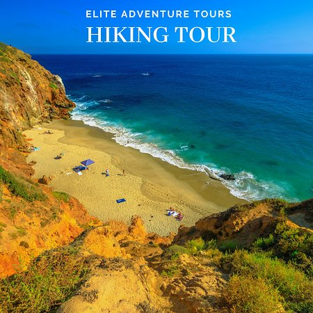 Customing tours exclusively for our guests is our specialty! A Malibu private tour could look like this; hiking by the ocean, followed by wine tasting Malibu Rocky Oaks and finishing with lunch Nobu in Malibu.