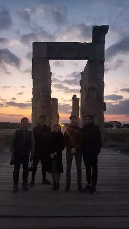The delegations of France, Switzerland, Germany and Spain 