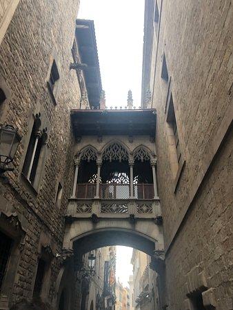 100 zadarmo gotické dátumu lokalít