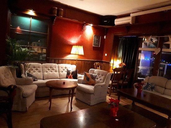 Ostfold, Na Uy: Rodgers Pub