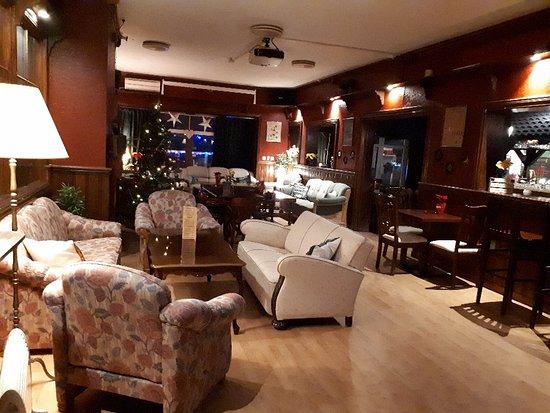Ostfold, นอร์เวย์: Rodgers Pub