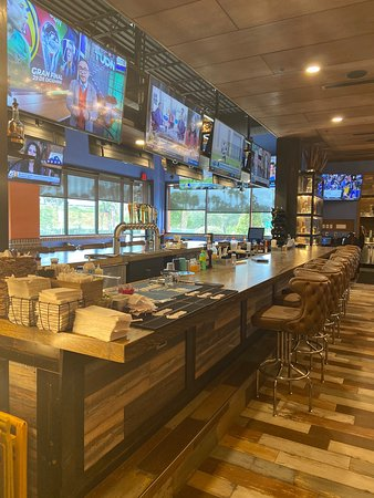 Azteca D'oro Lakeland - Photos & Restaurant Reviews - Order Online Food Delivery - Tripadvisor