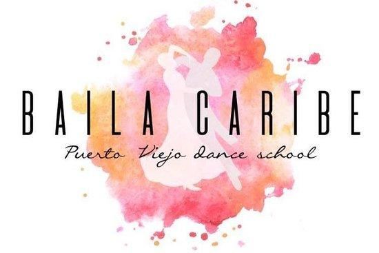Baila Caribe