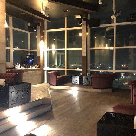 Reverso Tower Brescia Restaurant Reviews Photos Phone
