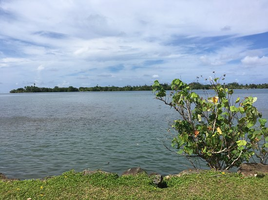 Huahine Archipel de la Société, Polynésie française