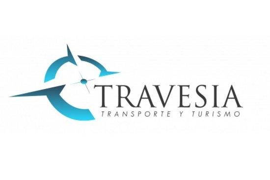 Travesía Turismo