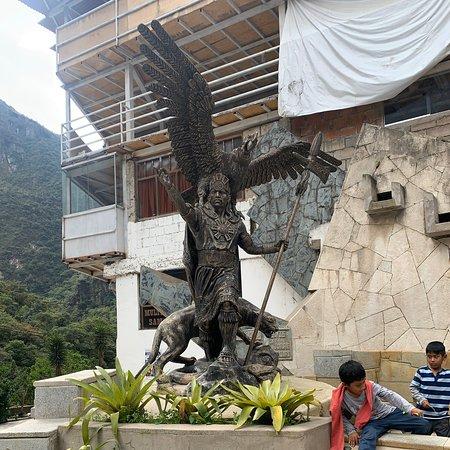 Cusco, Peru: Cuzco, Peru