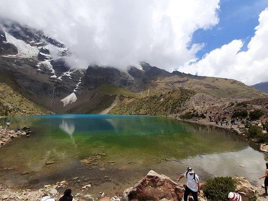 Cusco-billede