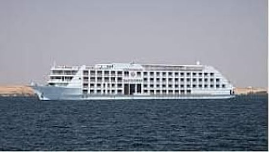 nile cruise 6 days cairo,luxor and aswan  See the classical location of the pyramids of Giza, the Sphinx, the pyramid of Sakkara, the ancient capital of Egypt Memphis  , ride the camels, take photographs and go to Nile Cruise in 6 days (5 nights) to spend a magical journey on the board of a floating hotel in the immortal Nile.  Fabulousluxor@gmail.com