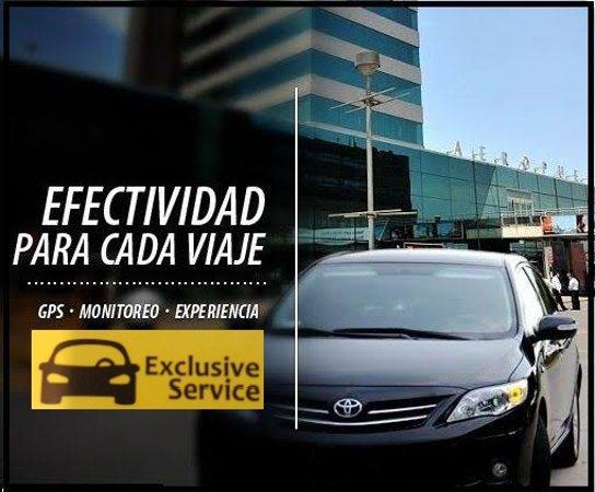 transfer del aeropuerto Jorge chavez lima perú a cualquier punto de lima y del perú servicio hacia su hotel City tours museos Ica paracas servicio por horas por días en auto van buses