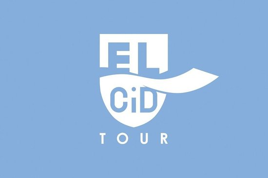 ElCid Tour