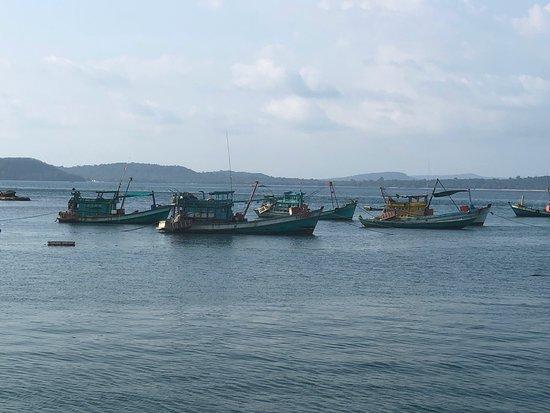 Nha Hang Phuc Ngan