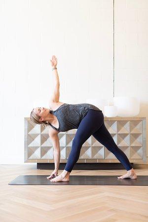 Yoga Flow Classes Daily - Gentle to Dynamic, Yin & Restorative