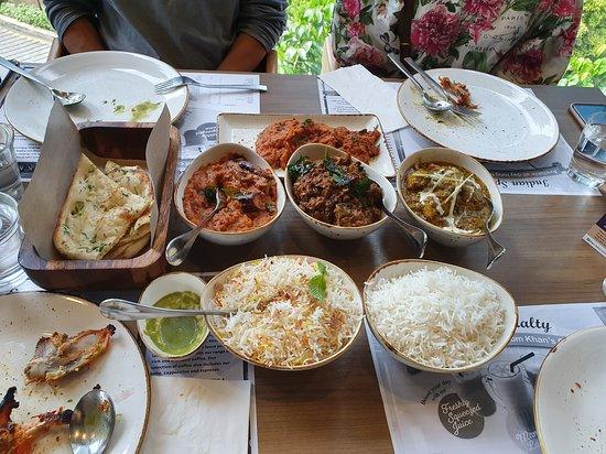 The 10 Best Halal Restaurants In Petaling Jaya Tripadvisor