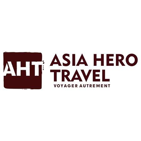 Asia Hero Travel