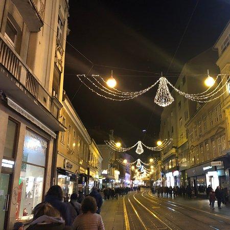 Ilica Zagreb 2020 All You Need To Know Before You Go With Photos Tripadvisor