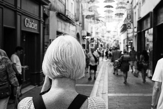 Een Instagrammersgids voor Carcassonne