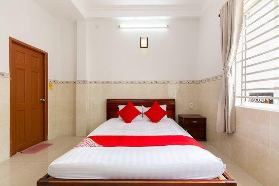 Oyo 372 Vy Ha Hotel Prices Reviews Ho Chi Minh City Vietnam Tripadvisor