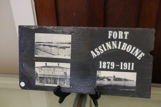 1879-1911