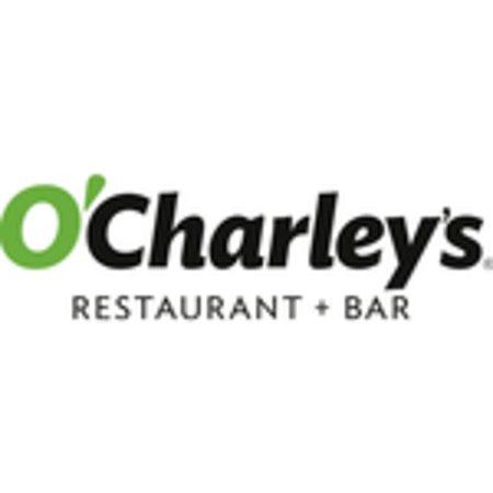 ohcharleys