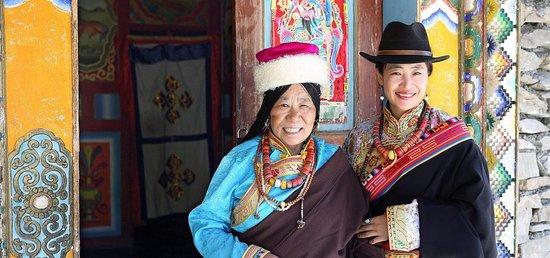 Adventure Access Cultural Experience