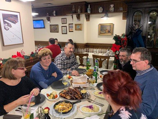 Restaurant Nora照片