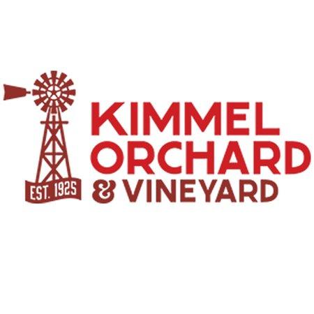 Nebraska City, NE : Kimmel Orchard & Vineyard Educational Foundation