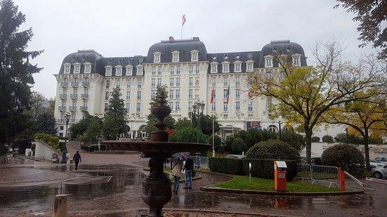 Imperial Palace ภาพถ่าย