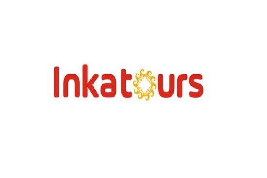 INKA TOURS PERU