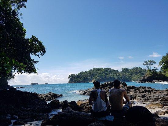 Foto de Excursión de un día a Manuel Antonio