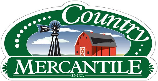 Country Mercantile takes us back to the heart of connection, where each person feels as unique as the product.