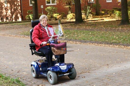 MobilityRentals.com