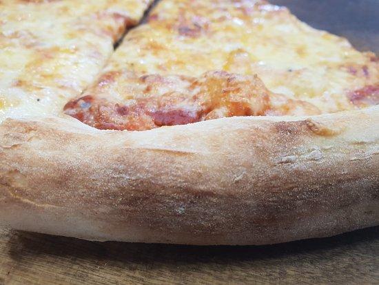 פיצה דומינו