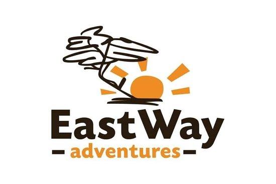 East Way Adventures