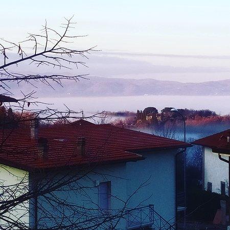 写真Castelfranco Piandisco枚