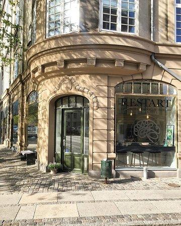 Frederiksberg, Danska: getlstd_property_photo