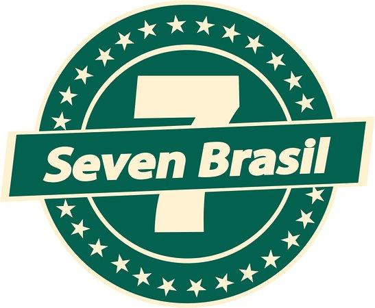 Seven Brasil