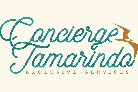 Concierge Tamarindo