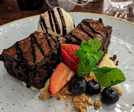 Rooftop Gardens Norwich Updated 2020 Restaurant Reviews Menu Prices Reservations Tripadvisor