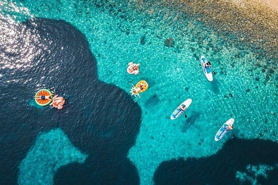 תמונה מExplore 3 Islands -- lunch & wine included -- small group -- discover different