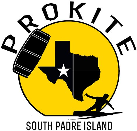 Prokite South Padre