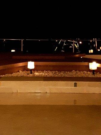 Royalton Riviera Cancun Resort N Spa - Resort