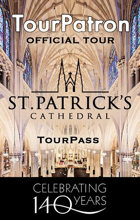 TourPasses