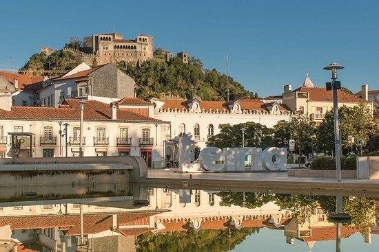 Private Tour Leiria