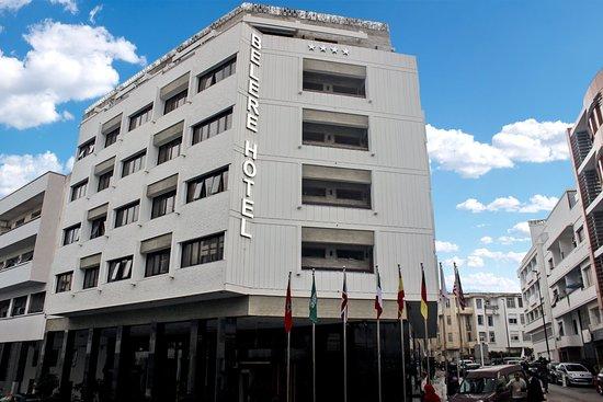 Belere Rabat