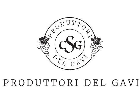 Gavi, Italija: Il nostro logo